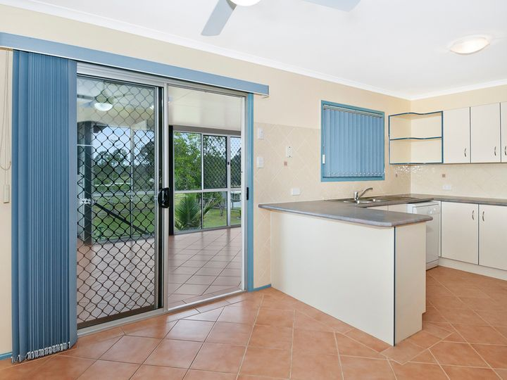 57 Moloney Road, Waterford West, QLD