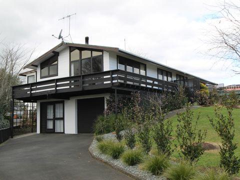 Tokoroa, 11A Tasman Drive