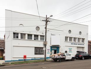 Creative Warehouse and Office in Thriving Camperdown - Camperdown