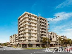 STREAMLINED AND SECURE, LIFESTYLE STUNNER - Dandenong