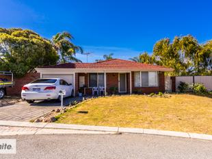 Room To Move... Beat this for Value!!! - Mirrabooka