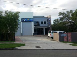 Kedron 299m² Office/Warehouse - Kedron
