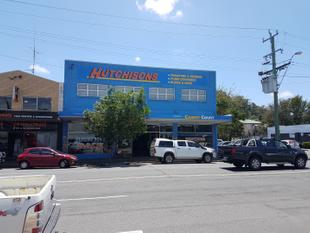 Prime Showroom in Town - Murwillumbah