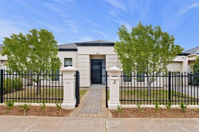 2 alma terrace seaton sa residential house sold for 2 torrens terrace