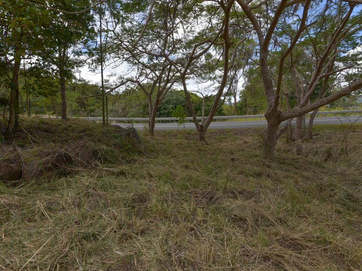 Lot 72 Paluma Road, Cannonvale, QLD