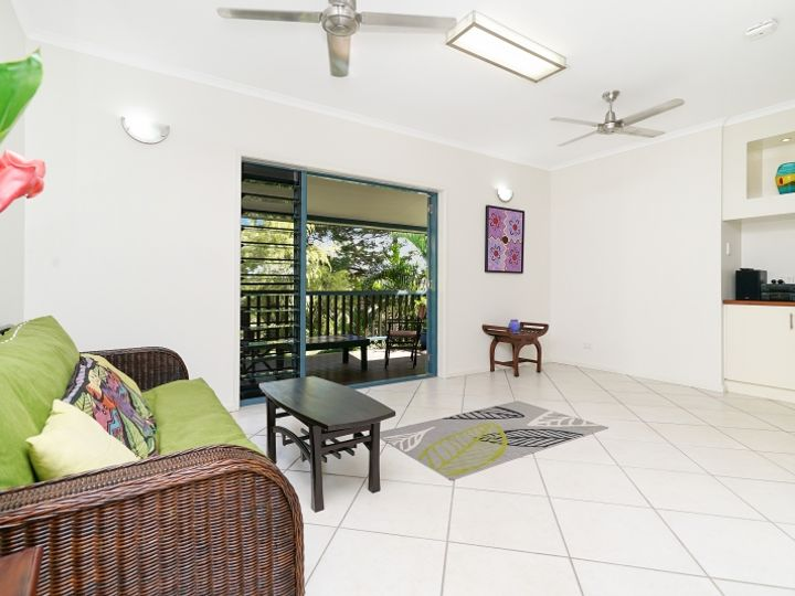 5/7 Bayview Street, Fannie Bay, NT