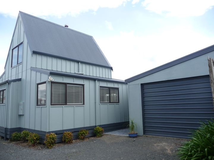 207B Hetherington Road, Whangamata, Thames Coromandel District