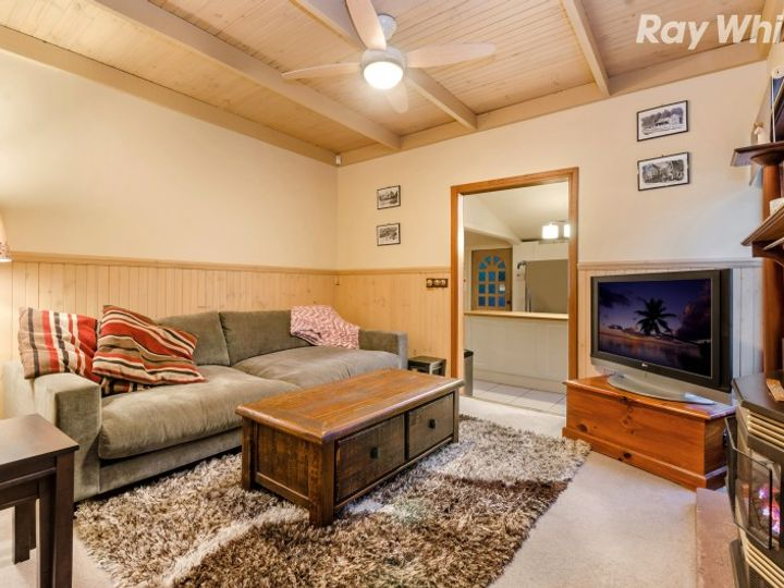 66 Mast Gully Road, Upwey, VIC