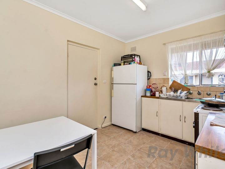 6/16 Murray Terrace, Oaklands Park, SA
