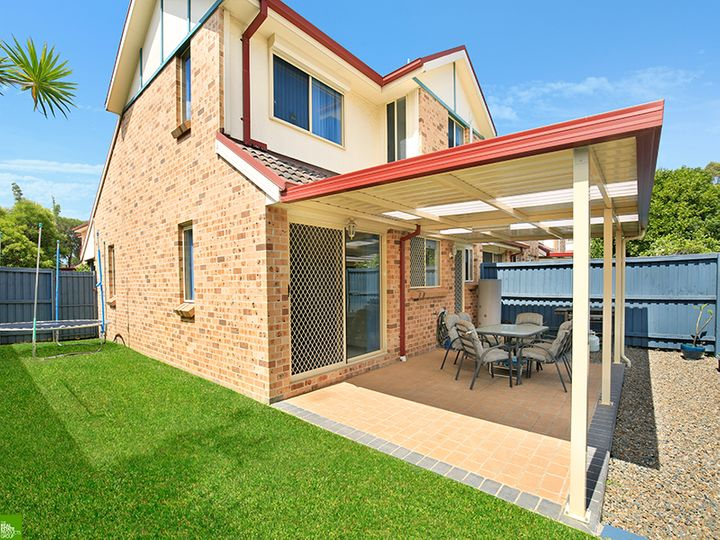 5/2 Clifford Street, Fairy Meadow, NSW