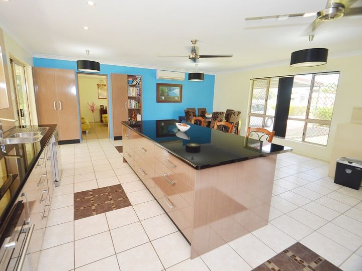 1 St. Michael Court, Rangewood, QLD