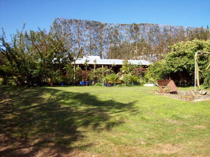 629 Maniatutu Road, Te Puke, Western Bay Of Plenty District