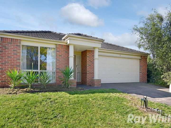 54 Fleet Street, Narre Warren South, VIC