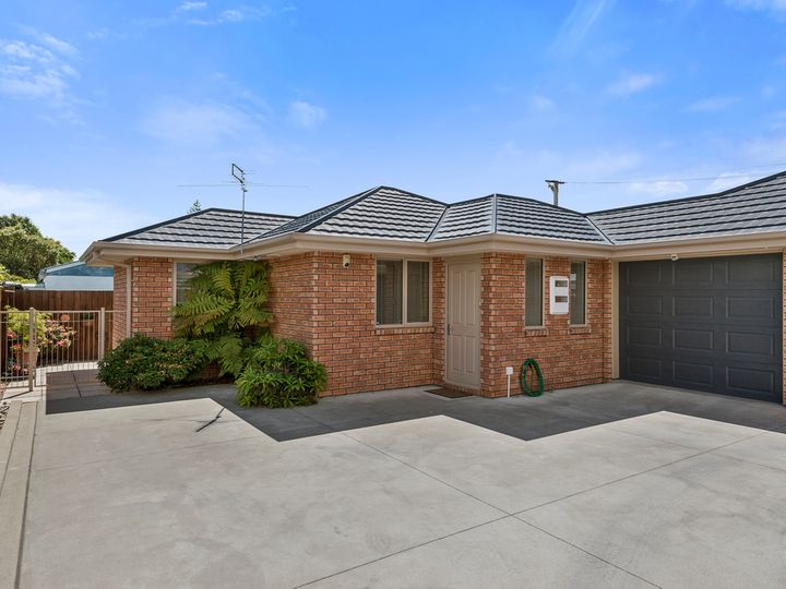 4/49 Gardiners Road, Bishopdale, Christchurch City