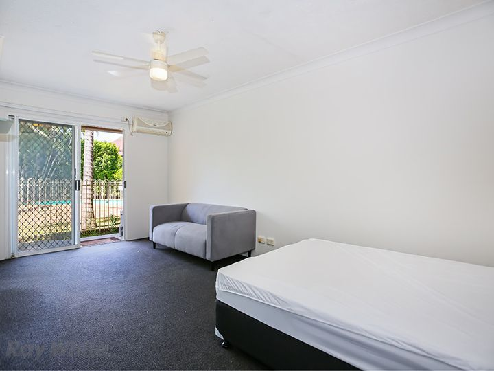 1/592 Sandgate Road, Clayfield, QLD