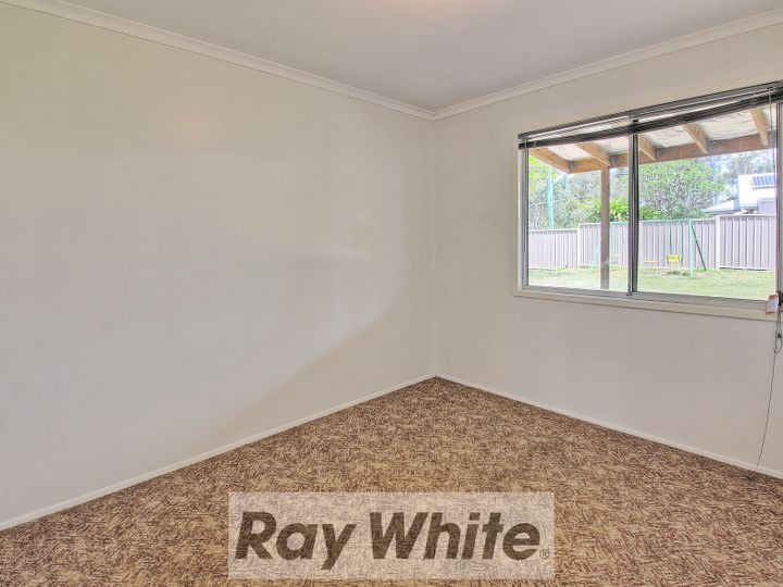 115 Velorum Drive, Kingston, QLD