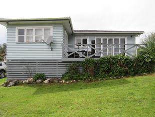 3 bedroom tidy weatherboard home - Kaikohe