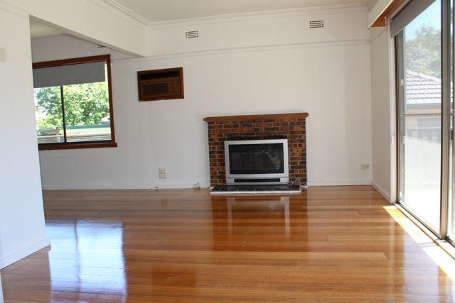 Room Rent In Blackburn Landlord