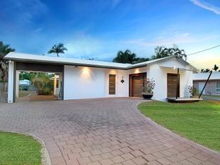 Perfect Modern Lifestyle Home - Condon