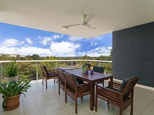 This property earning $800pw Giving you a 7.7% return on your investment - Darwin City