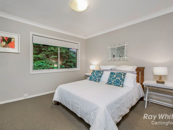 10 Keswick Avenue, Castle Hill, NSW