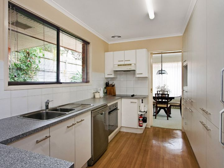 7 Oron Close, Westlake, QLD