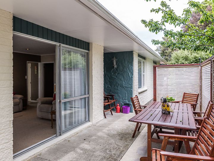 16 Martin Road, Paraparaumu Beach, Kapiti Coast District