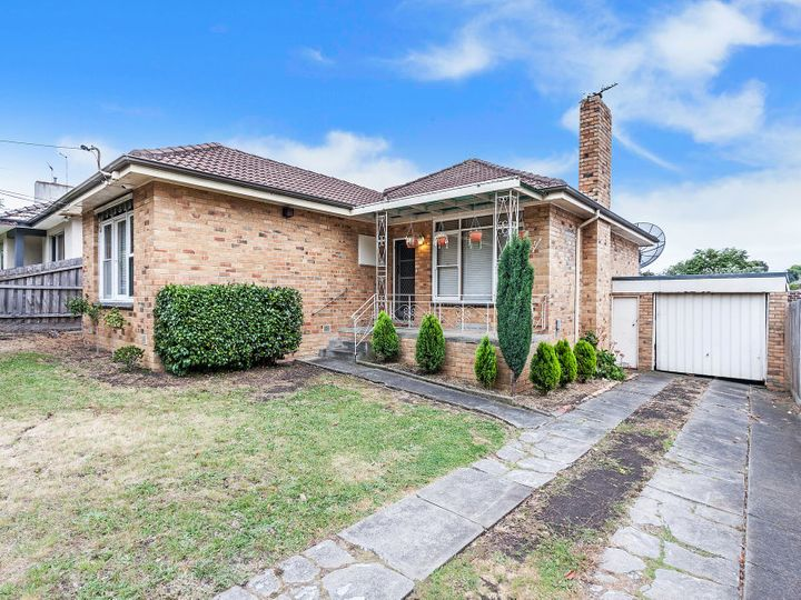 56 McMahon Road, Reservoir, VIC
