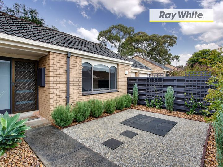 7/949 Nepean Highway, Mornington, VIC