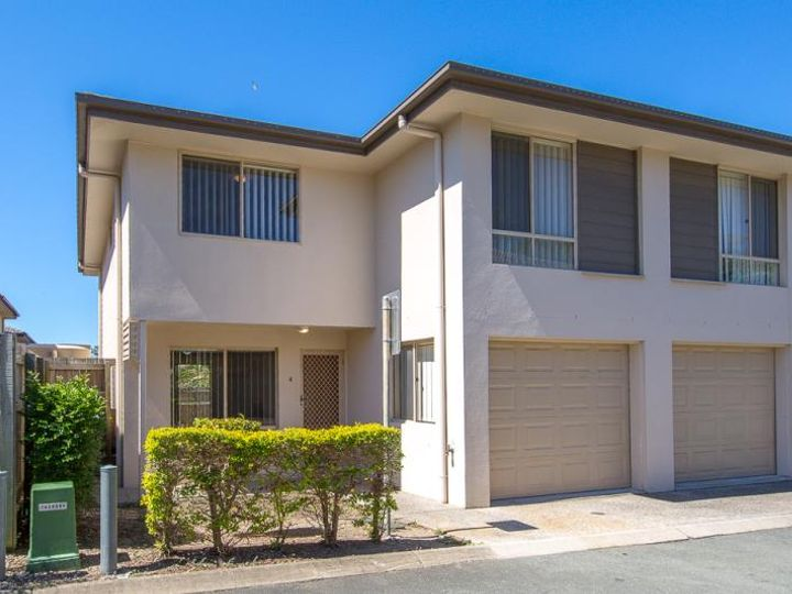 4/154 River Hills Road, Eagleby, QLD