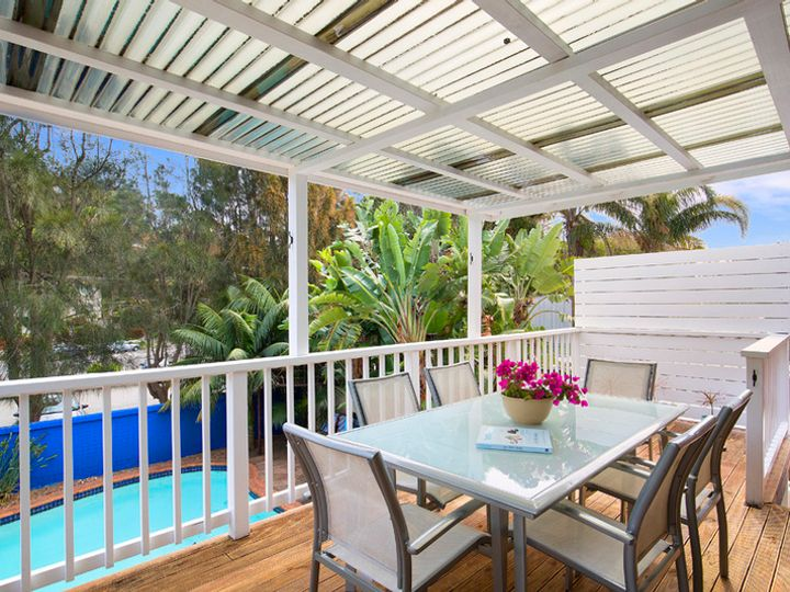 1513b Pittwater Road, Narrabeen, NSW