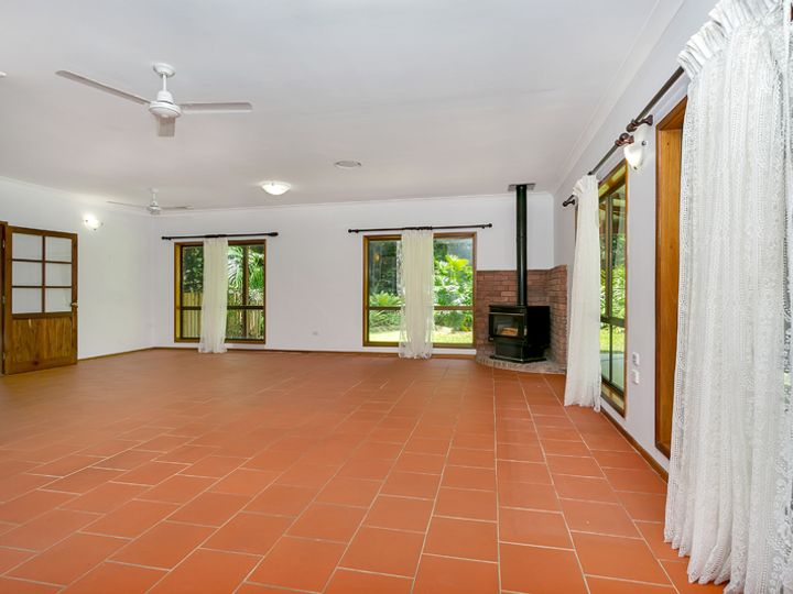 3 Weir Road, Kuranda, QLD