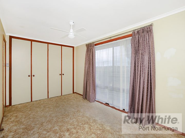 2 Marsden Place, Huntfield Heights, SA