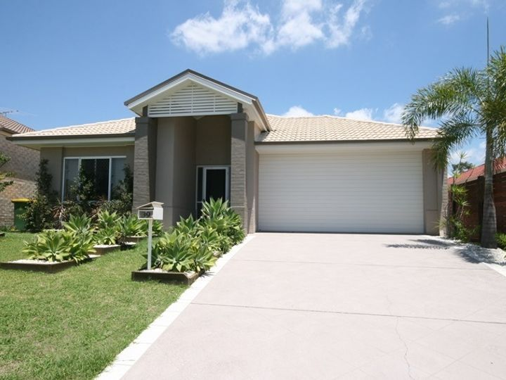 39 Wallaroo Circuit, North Lakes, QLD