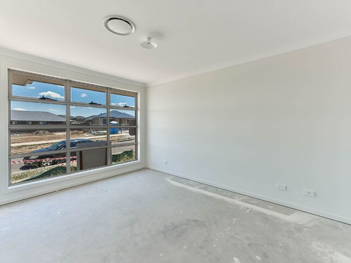 Lot 8102 Orbit Street, Gregory Hills, NSW