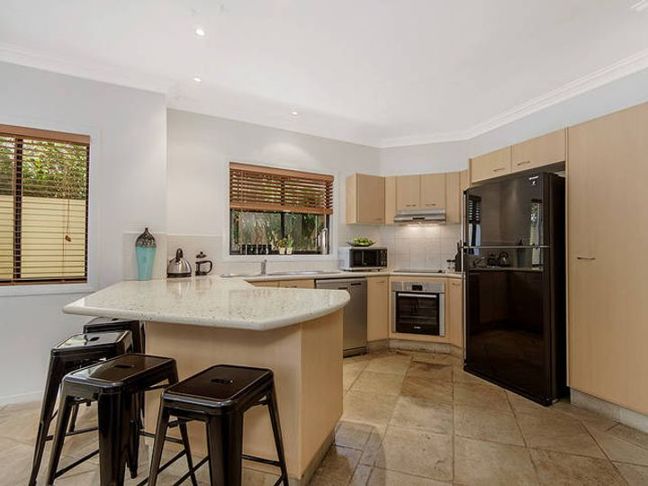 1/25 Hilda Street, Mermaid Beach, QLD
