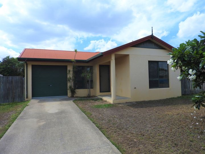 12 Santa Fe Way, Kirwan, QLD