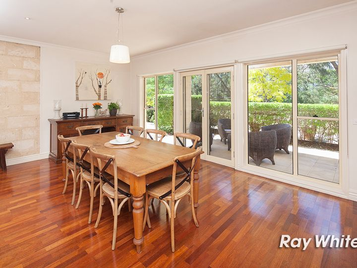 57 Gardeners Road, Langwarrin South, VIC