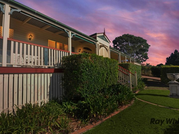 16 Grace Mac Court, Narangba, QLD