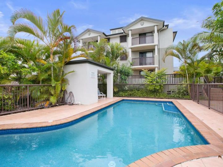 5/13 Johnston Street, Southport, QLD