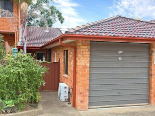 SOLD ...SOLD...SOLD - Blacktown