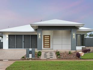 Beautiful, Modern, Spacious, Family Home - Durack