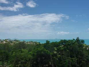 Under Contract - SEAVIEW LAND IN AIRLIE BEACH - Airlie Beach