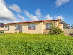 Attention Investors and Developers - Large 993sqm Land Holding (approx) - Smithfield Plains