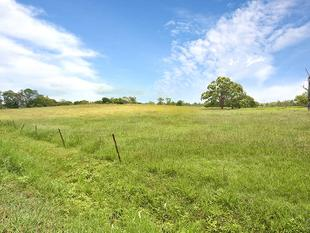 Large Acreage with Main Road Frontage - Eatons Hill