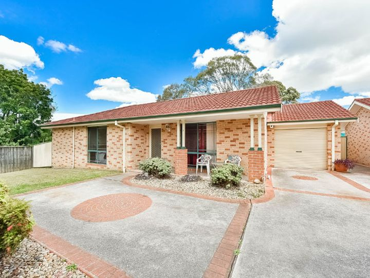 3/17 Pritchard Road, Macquarie Fields, NSW