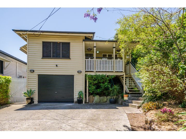 106 Dawson Road, Upper Mount Gravatt, QLD