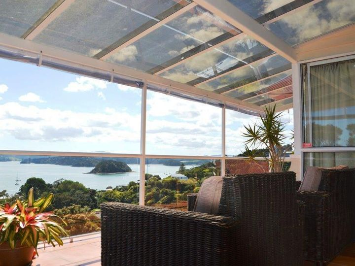 29 Bayview Road, Paihia, Far North District