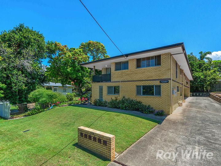3/125 Flower Street, Northgate, QLD