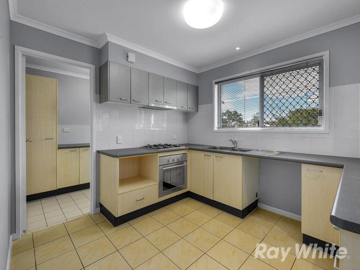5/146 Frasers Road, Mitchelton, QLD